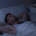 Por qué puede mearse en la cama un adulto