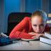 22 problemas de personas que sufren falta de concentración