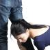 Qué hacer cuando la pareja sufre miedo al abandono