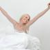 10 consejos para tener más energía durante el día
