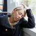 Alimentos que ayudan contra el cansancio