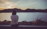 12 indicios de que ya no es feliz