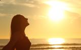 6 formas para llenar de alegría su vida