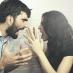 Las consecuencias de un divorcio para los padres