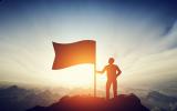 12 razones para perseguir sus objetivos