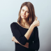 32 consejos para ser una persona más firme