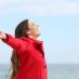 12 hábitos para vivir una vida sin estrés