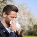 No deje que las alergias controlen su vida