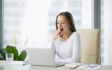 10 consejos para tener más energía