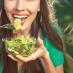 cómo se puede adelgazar sin dieta