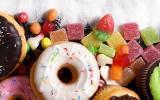 Cinco consejos sencillos contra la adicción al azúcar