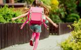 Qué se puede hacer si los niños no quieren ir al colegio