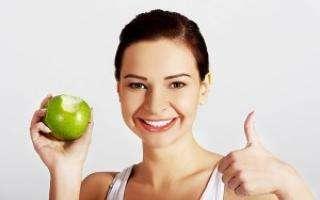 ¿Disfruta de una buena salud? Un autodiagnóstico