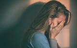 10 indicios de que está cayendo en una depresión