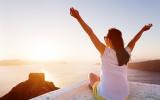 10 consejos para ponerse en forma para verano!