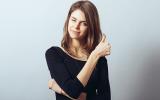 10 sencillos pasos para aprender a aceptarse