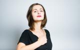 10 consejos contra los complejos de inferioridad
