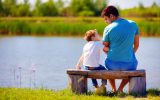 Cómo ayudar a que mis hijos alcancen sus sueños