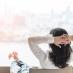 Cómo evitar los pensamientos negativos ante los problemas