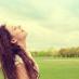 Diez consejos para convivir con la alta sensibilidad