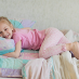 Consejos para padres cuyos hijos mojan la cama