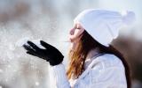Remedio de Flores de Bach nº 92 Abatimiento y desánimo en invierno