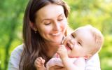 Remedio de Flores de Bach nº 90 El llanto en bebés